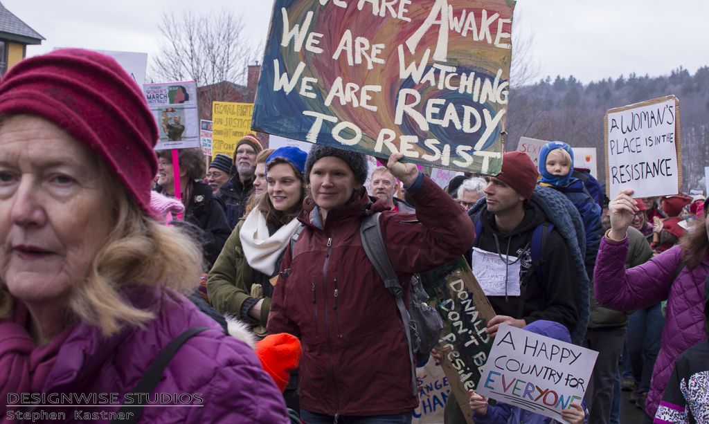 womens-march-on-montpelier-2017-01-21-71