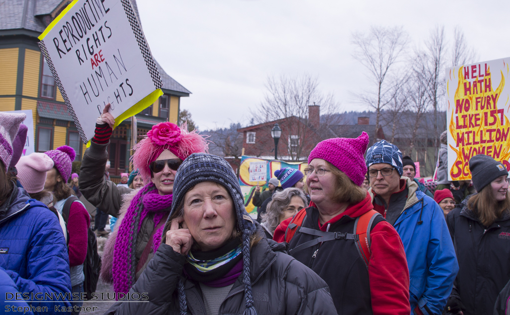 womens-march-on-montpelier-2017-01-21-73