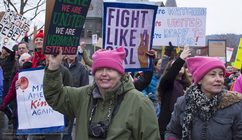 womens-march-on-montpelier-2017-01-21-78