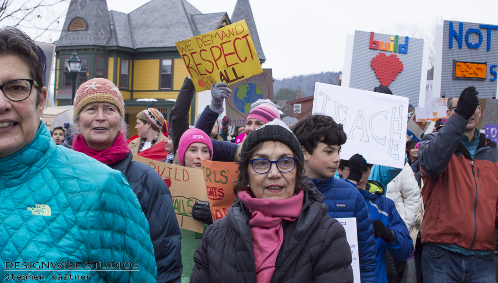womens-march-on-montpelier-2017-01-21-79