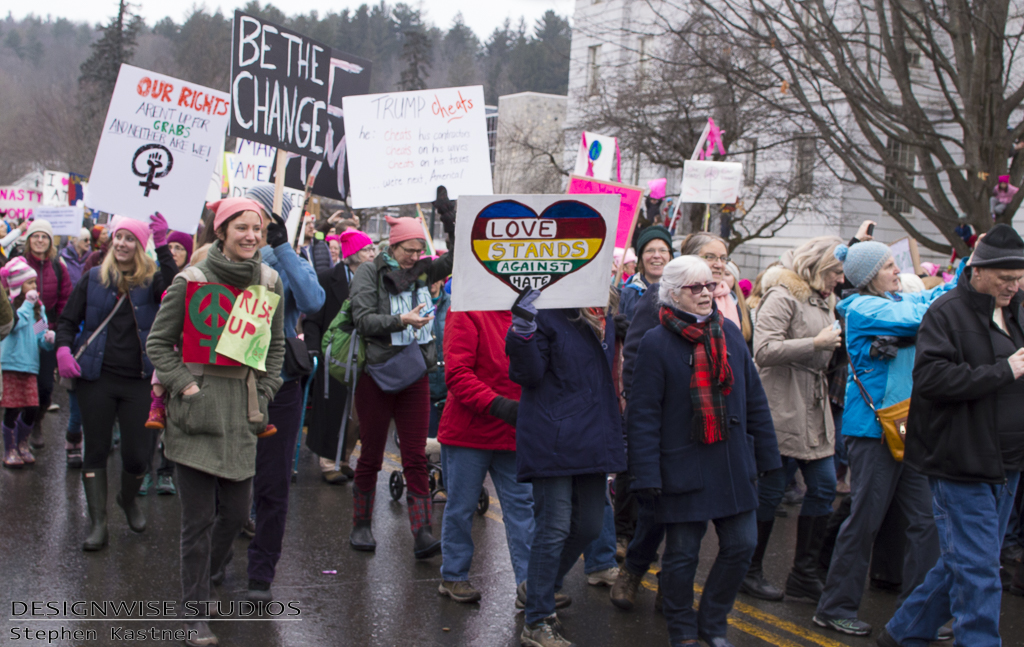 womens-march-on-montpelier-2017-01-21-80